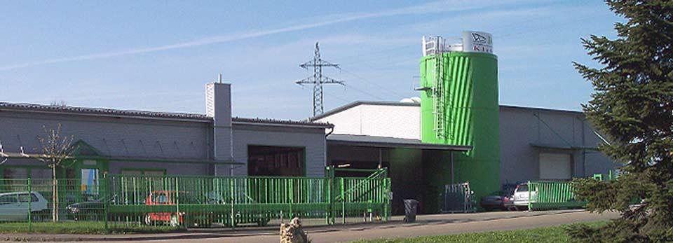 Slider-Hallen-DT